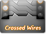 Игра Crossed Wires