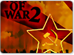 Игра Art of War 2