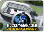 Игра MG - Hockey