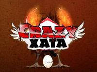 Crazy Хата